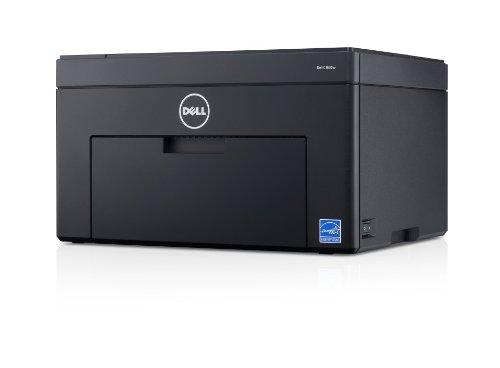 Dell C1660w LED-Farblaserdrucker