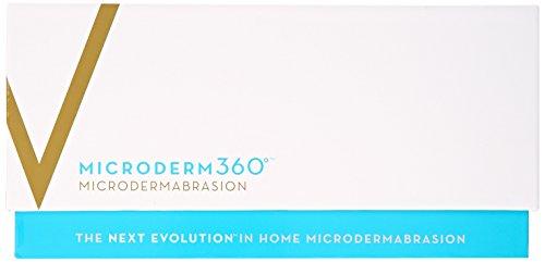 Kelley West Microderm360