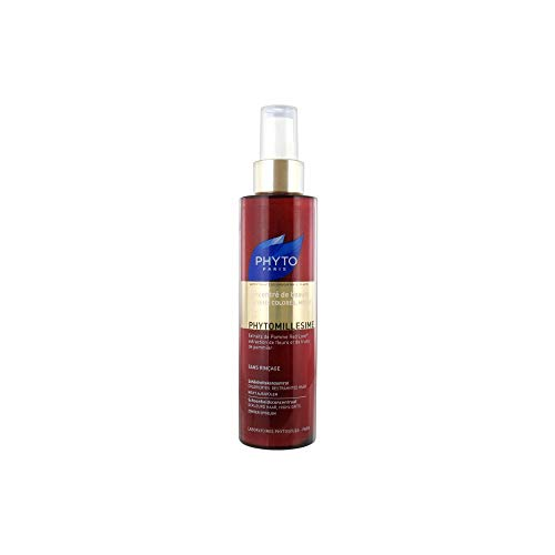 Phyto - Concentre De Beaute Cheveux Colores Et Meches 150ml Phytomillesime Phyto