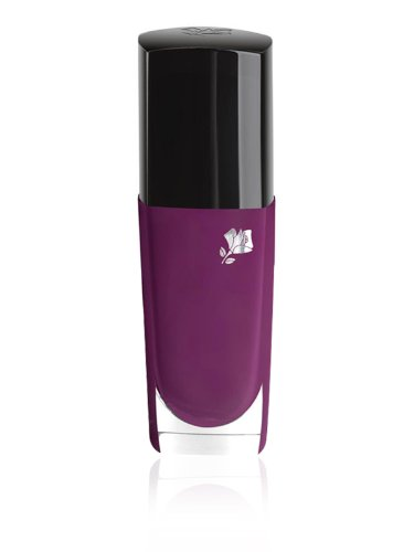 Lancôme Vernis in Love nagellak 585 N – 6 ml