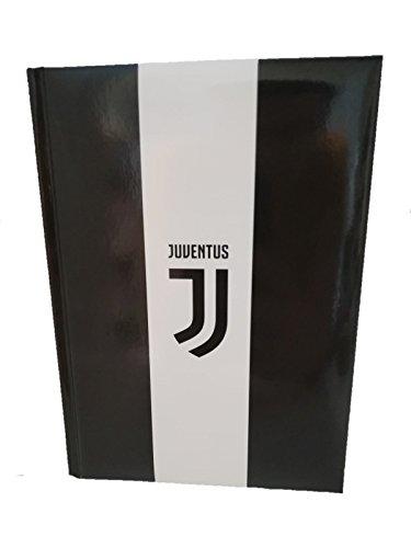 F.C. Juventus schoolagenda Seven