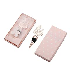 1Product introduction: metal zinc alloy material, grinding, polishing treatment, environmental protection electroplating process, anti-pollution gift box design, pure hand packaging production. Perfect enjoyment for guests 2 Product size: gift box pa...