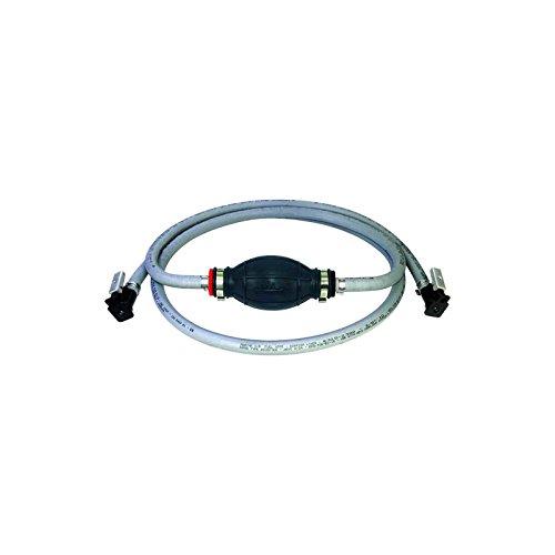 Invincible BR53082 Gen III Fuel Line