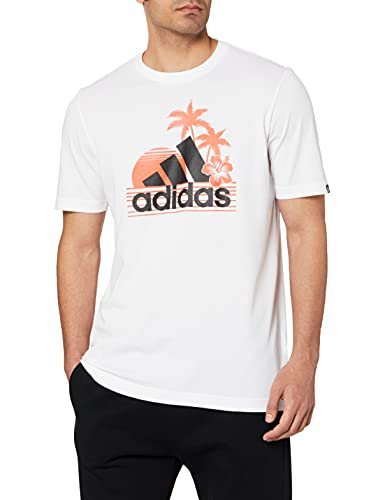 adidas Camiseta Modelo M VCYRDY SNST T Marca