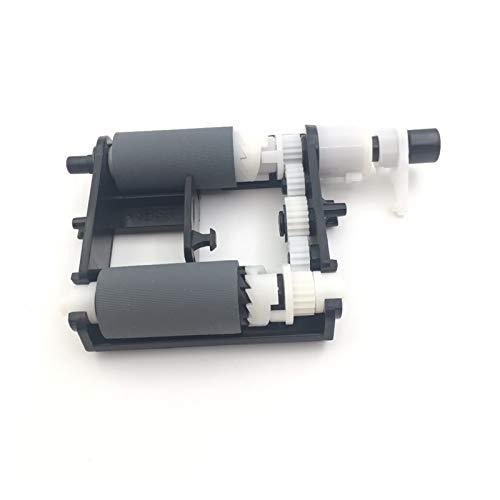 YYCH Soporte de la Impresora 1 PCX JC93-00524A JC93-00525A Cambio DE ALIMENTACIÓN DE Pickup DE...