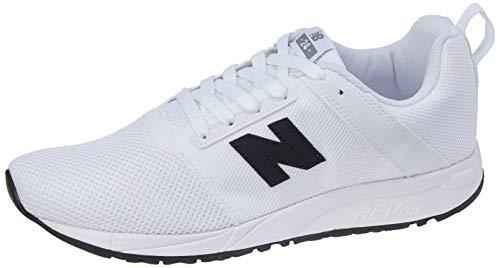 Tênis, New Balance, RevLite 24, Branco CC, 39, Masculino