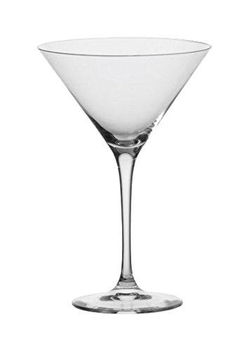 LEONARDO 061642 Cocktailschale/Cocktailglas Champagnerglas - Cheers - 150 ml - 1 Stück