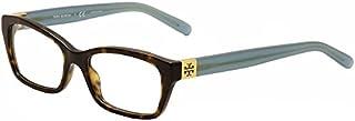 Tory Burch Women's TY2049 Eyeglasses