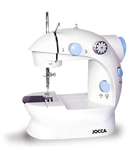 JOCCA Máquina De Coser 6648