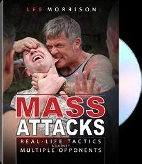 Mass Attacks