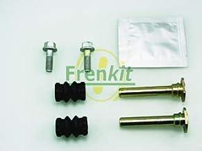 FRENKIT 810037 Kit di guide per pinza del freno