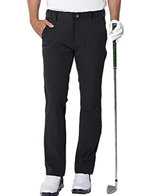 AOLI RAY Herren Golf