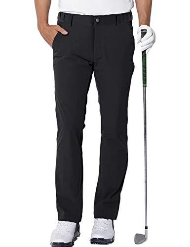 Aoli Ray -   Herren Golf Hosen