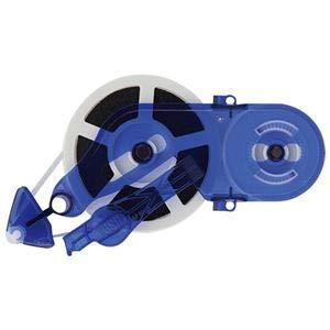 (まとめ) プラス 両面テープケシポン ダブルガード つめ替え【×10セット】 〈簡易梱包