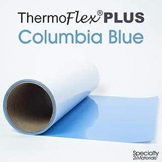 thermoflex plus vinyl