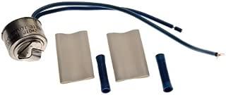 Frigidaire 5303918202 Defrost Heater Kit for Refrigerator