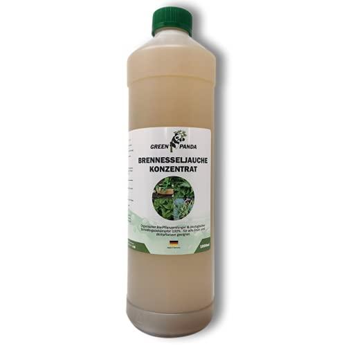 GreenPanda -