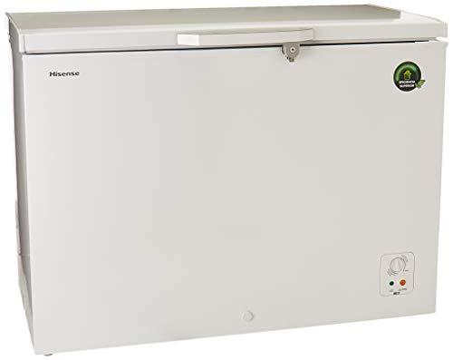 Catálogo para Comprar On-line Refrigerador Hisense Walmart favoritos de las personas. 9