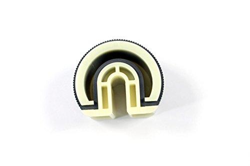 Dell UG162 3110 3115 3130 Mpf Pick Roller