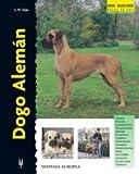 Dogo Alemán (Excellence)