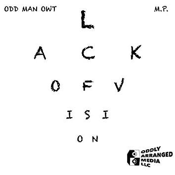 Lack of Vision
