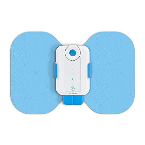 Bluetens Pack Wireless