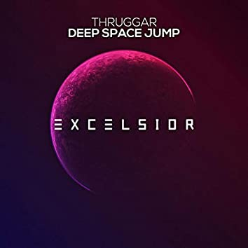 Deep Space Jump