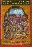 Cavern Of The Fear (deltora Shadowlands Book 1)