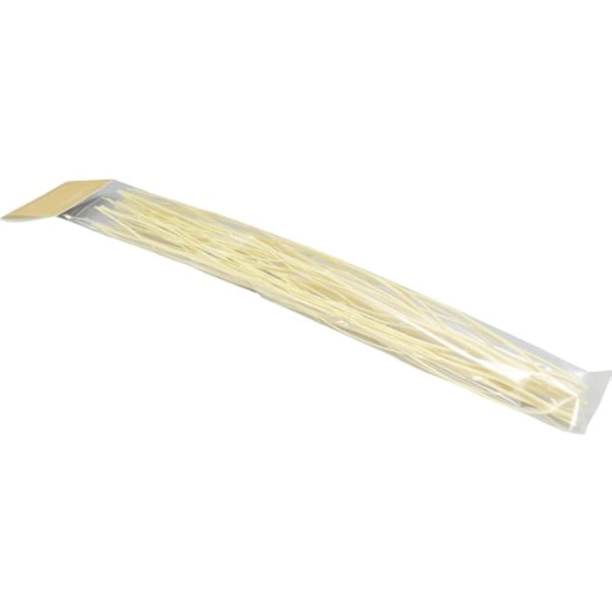 干し草見分ける浪費Heavenly Aroom リードスティック ブランチタイプ 30cm 10本入 ナチュラル