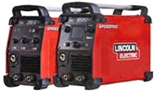 Lincoln Electric K14098-1 Equipos de Soldadura Mig, 230/1/50-