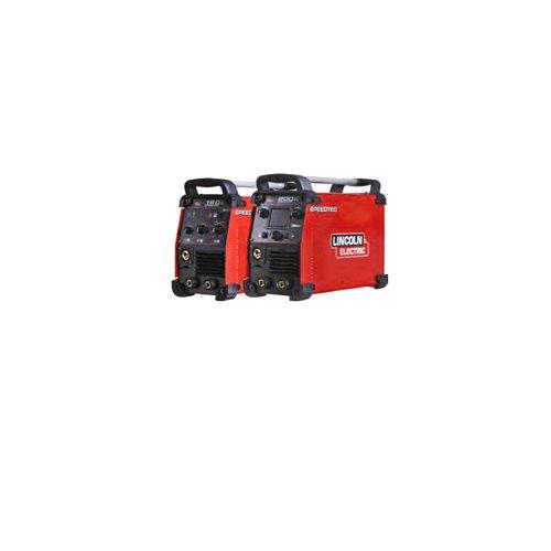 Lincoln Electric K14098-1 Equipos de Soldadura Mig, 230/1/50-60V