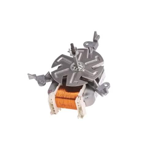 Desconocido Motor Ventilador Horno BALAY 3HE504XM/03 9000179611 RRWA11-4213 35W