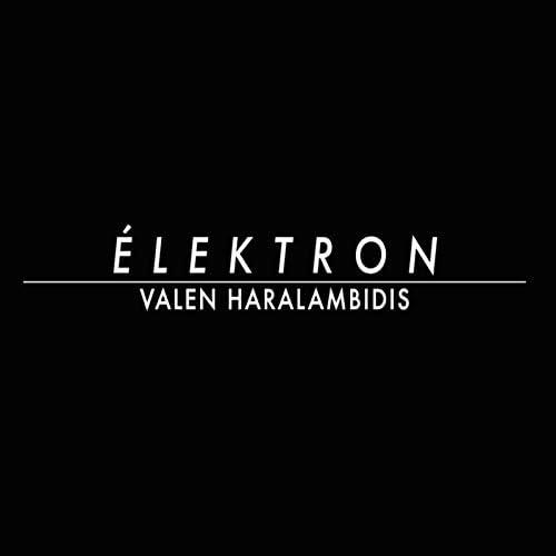 Valen Haralambidis