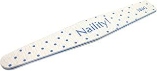 Naility! ファイル 180G