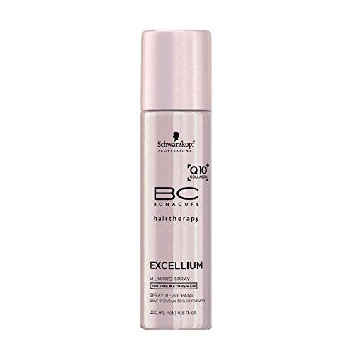 BC EXCELLIUM Spray Acondicionador Volum 200ml