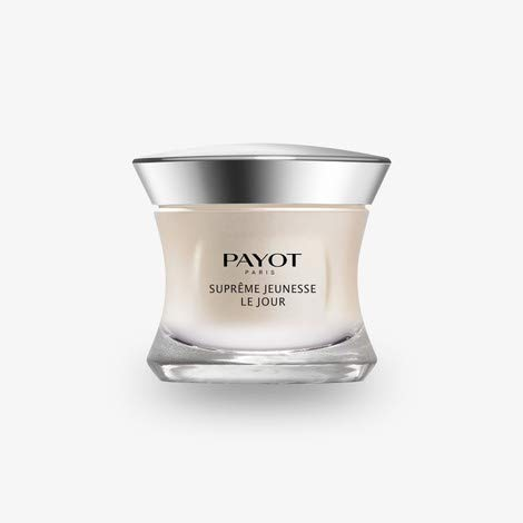 Payot Supreme jeunesse soin global 50 ml