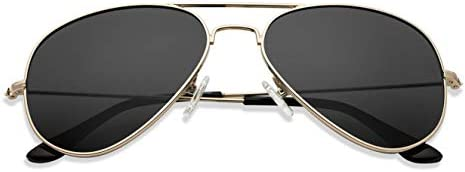 Upto 75% off on Lenskart Anti-glare BLU eyeglasses & latest sunglasses