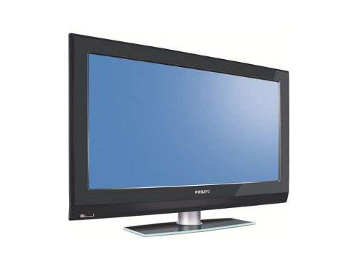 Philips 32PFL5522D/12 - Televisión HD, Pantalla LCD 32 pulgadas: Amazon.es: Electrónica