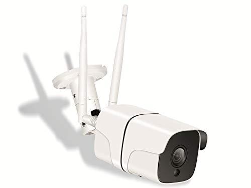 Denver SHO-110 Überwachungskamera