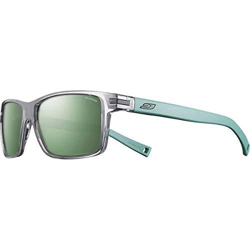 Julbo Syracuse - Gafas de sol