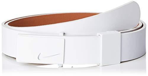 Nike W Tonal Sleek Modern riem dames