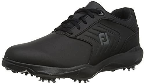 Zapatos Golf Hombre Footjoy Marca Footjoy