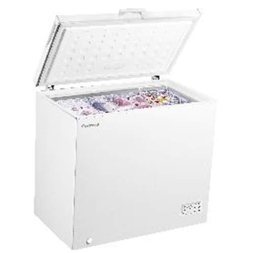 Arcon Congelador Dual System