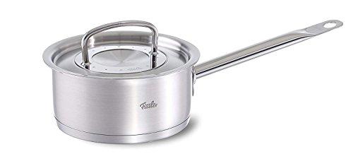 Fissler Original Pro Collection 1.5 Quart Saucepan