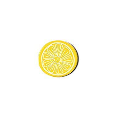 Coton Colors Lemon Slice Mini Attachment
