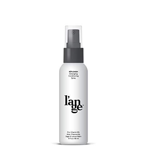 Price comparison product image Lange Hair Réplenish Conditioning Spray