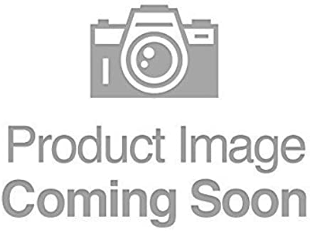 Silver Electronics Bombillas Hal/ógenas GY6.35 Transparente 50 W