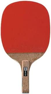 TSP Giant-Plus 200 Japanese Penhold Table Tennis Racket