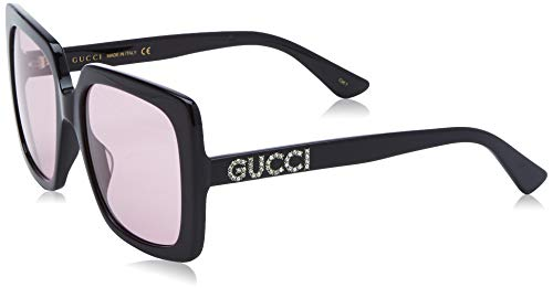 fabricante Gucci