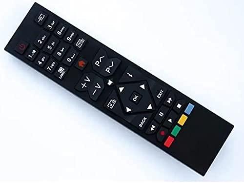 Mando a distancia para TV ANTARION TVLT22B2 TVLT22DVDB2 TVLT22DVDFRB2 TVLT24DVDB2